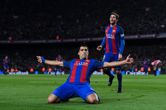 Champions League Football: Betting Odds and Predictions for April 11-12