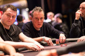 Barny Boatman Looks Back at 'Late Night Poker'
