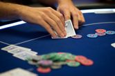 Cooke's Corner: Reviewing Some Poker Basics