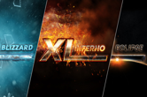 888poker Announces $7.5 Million Guaranteed XL Inferno Championships