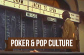 Poker & Pop Culture: Remembering the California Club With 'California Split' Writer Joseph Walsh