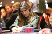 Global Poker Index: Lampropulos Leaps Up While Kenney, Petrangelo Still Lead