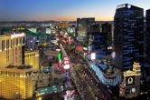 Inside Gaming: March Growth for Nevada; Increases for Wynn, LV Sands