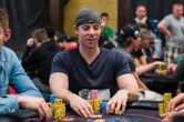 An Interview With Super High Roller Matt Berkey
