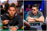 Luke Schwartz Challenges Doug Polk to Vegas Heads-Up Duel