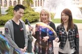 PokerStars Pros Randy Lew and Celina Lin Talk All Things SCOOP