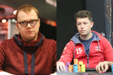 UK & Ireland Online Poker Rankings: Beresford and Noonan Still On Top