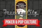 Poker & Pop Culture: 'Freeway City' Helps Share Story of Gardena Poker