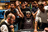 888poker Announces 'Taking Back the Game' Campaign