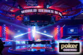 WSOP to Crown Main Event Winner in July