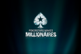 'meks2410' Becomes Second PokerStars Millionaire