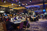 Four More Important Changes at the 2017 WSOP