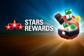 PokerStars Revamps Rewards Program