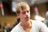 2017 PokerStars SCOOP Day 10: Viktor Blom and Calvin Anderson Hunting