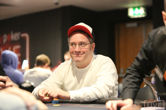 UK & Ireland Online Poker Rankings: Grafton Enters UK Top 10
