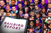 The Railbird Report: An Overview of Super High Roller Bowl's 56 Players