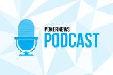 PokerNews Podcast 444: A Remko Rinkema Reunion