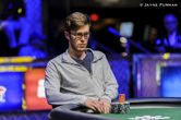 2017 PokerStars SCOOP Day 16: Gordon Vayo Wins Phased Event for $692K