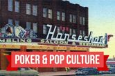 Poker & Pop Culture: Moss and Dandolos at the Horseshoe - Legend or Myth?
