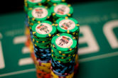 The PokerNews Quiz: World Series of Poker Trivia