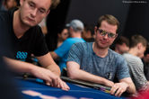 Use Caution or Exert Pressure? Flopping Middle Pair in a Three-Bet Pot