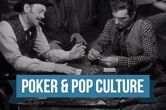 Poker & Pop Culture: Card-Playing Cowboys in American Westerns