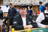 Pints & Poker: UK Pub Owner Wins WSOP Trip; Huge Fan Base Follows