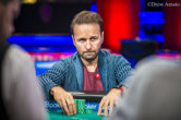 Facing Negreanu: What's It Like on the Other Side of the Table?