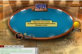 Η εξαφάνιση του host και το τουρνουά που έμεινε στη μέση στην PokerStars [UPDATE]