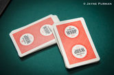 The Muck: WSOP Responds to Player Complaints About Cards