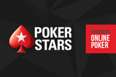 PokerStars Opens Second Office in Isle of Man