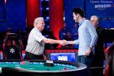 2017 World Series of Poker Quiz #2: Fantastic Finishes