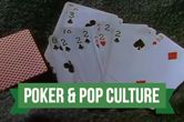 Poker & Pop Culture: Disorder in the Cards in American Westerns