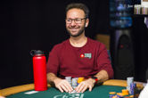 Ask The Pros: Thoughts on the New WSOP Player of the Year Formula?