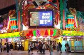 Inside Gaming: Demolition of Fremont Landmarks Scheduled, NJ Revenue Up