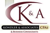 Q&A with Kondler & Associates, CPAs: Tax Implications for Non-U.S. Citizens