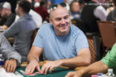 Cashing and Collecting: WSOP Leaders at the Halfway Point