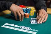 Do You Have 'Jack-O-Phobia'? Playing Pocket Jacks in Live NL Hold'em