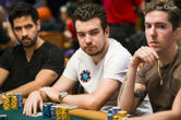 How the 888poker Ambassadors Are Performing at the 2017 WSOP