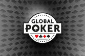 Global Poker Increases Guaranteed Prize Pools in the Face of Overlay