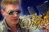 Morten Mortensen - Loving Las Vegas