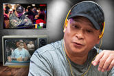 Johnny Chan Chases Another Main Event Bracelet