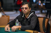 "Nipun ""Javatinii"" Java Clicks His Way to 2nd Bracelet of the Summer in $1,000 WSOP.com Event"