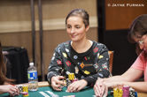 La galerie photo du Ladies WSOP 2017