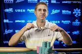Mike Wattel Defeats Chris Ferguson to Win WSOP $10K Stud Championship