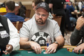 Navigating Day 1: Playing the WSOP Main Event with Benton Blakeman