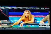WSOP Main Event : Quand Gaëlle Baumann fait carré contre Vanessa Selbst (vidéo)