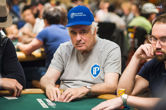 Tom McEvoy Reflects on Early Days of the World Series of Poker Main Event