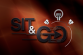 partypoker Introduces New Sit & Go Quick-Fire Leaderboards