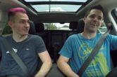 888poker Ride: Justin Bonomo's $10,000 Tissue Box